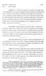 Newsletter - 1971-01-14