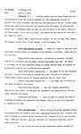 Newsletter - 1971-02-11