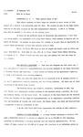 Newsletter - 1971-02-18