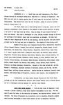 Newsletter - 1971-04-15