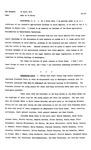 Newsletter - 1971-04-29