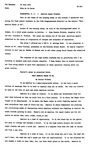 Newsletter - 1971-06-10
