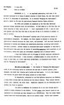 Newsletter - 1971-06-17