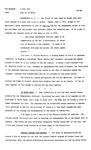Newsletter - 1971-07-01