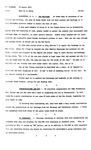 Newsletter - 1971-08-19