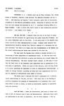 Newsletter - 1971-09-02