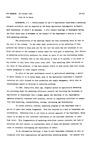 Newsletter - 1971-10-28