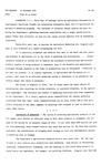 Newsletter - 1971-11-11