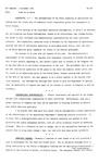 Newsletter - 1971-12-09