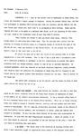 Newsletter - 1972-02-03