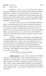 Newsletter - 1972-03-16