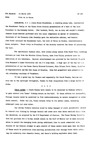 Newsletter - 1972-03-23
