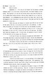 Newsletter - 1972-04-06