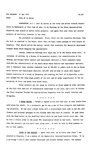 Newsletter - 1972-05-11