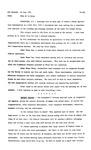 Newsletter - 1972-06-22