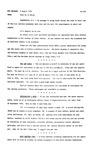 Newsletter - 1972-08-03