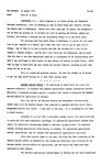Newsletter - 1972-08-24