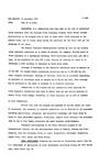 Newsletter - 1972-09-21