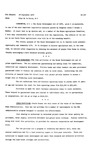 Newsletter - 1972-09-28