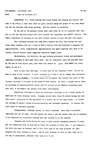 Newsletter - 1972-10-19