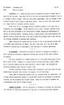 Newsletter - 1972-11-09