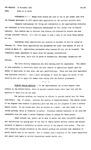 Newsletter - 1972-11-30