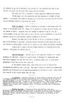 Newsletter - 1973-02-15