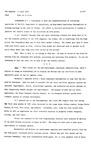 Newsletter - 1973-04-05