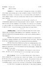 Newsletter - 1973-04-26