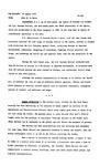 Newsletter - 1973-08-30
