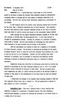 Newsletter - 1973-09-27