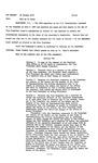 Newsletter - 1973-10-18