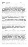 Newsletter - 1973-10-25