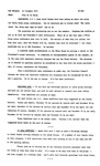 Newsletter - 1973-11-15