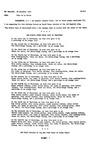 Newsletter - 1973-12-20