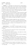 Newsletter - 1974-01-03