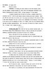 Newsletter - 1974-01-31