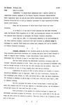 Newsletter - 1974-03-28