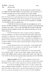 Newsletter - 1974-04-04