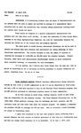 Newsletter - 1974-04-11