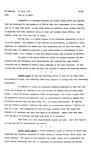 Newsletter - 1974-04-25