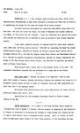 Newsletter - 1974-05-02