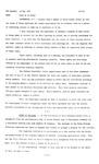 Newsletter - 1974-05-30