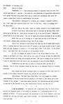 Newsletter - 1974-09-12