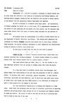 Newsletter - 1975-02-06b