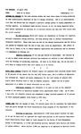 Newsletter - 1976-04-15
