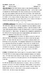 Newsletter - 1976-04-29