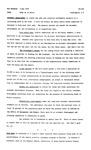 Newsletter - 1976-05-06