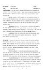 Newsletter - 1976-06-24