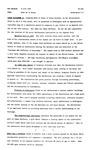 Newsletter - 1976-07-08